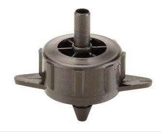 نتيجة بحث الصور عن Drip irrigation system dripper 2L/H Flux dripper
