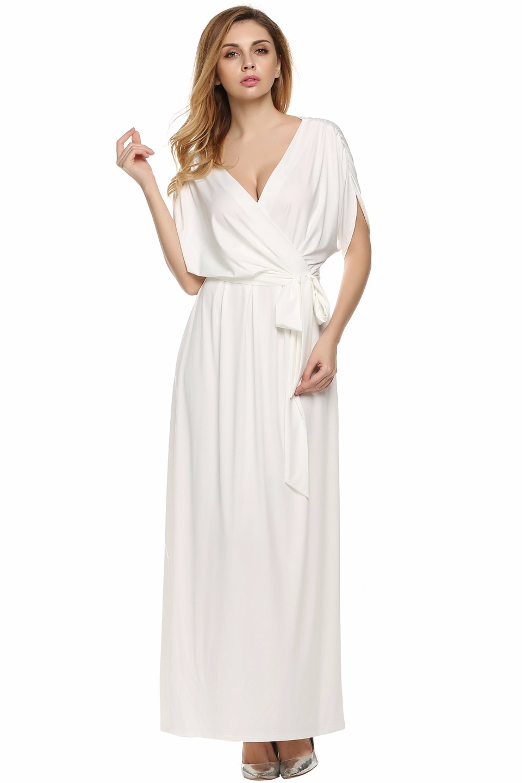 Long dress (76)
