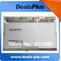 A Estrenar PARA 1 CCFL 15.4 ''B154PW02 V.2 PANTALLA LCD PORTÁTIL PANAL Para El Ordenador Portátil