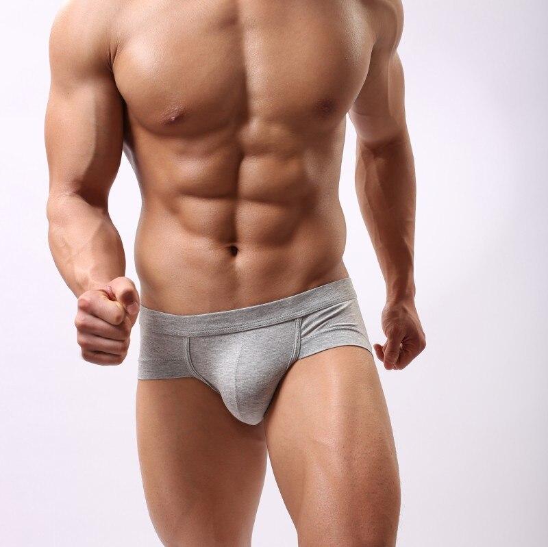 Boy sexy underwear