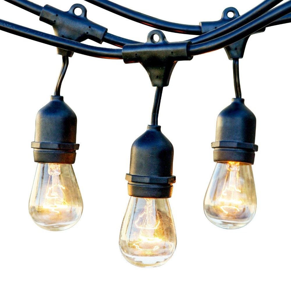 China original made vintage brightness outdoor led bulb rope string lights decorative zildjian 18 zbt china