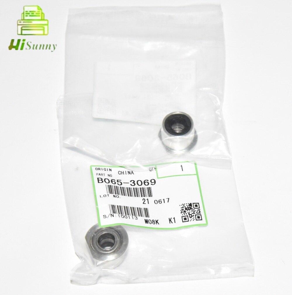 10 pçs B065-3069 para para ricoh af1060