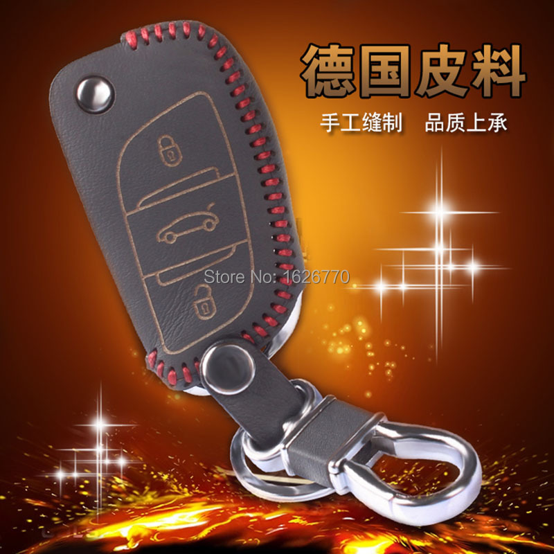 Genuine-Leather-Car-Key-Wallet-For-Citroen-C5-C4L-Leather-Keychains-3-Button-Leather-Car-Wallet.jpg