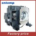 Compatible ELPLP48 / V13H010L48 Projector Lamp for EB-1700 EB-1720 EB-1723 EB-1725 EB-1730W EB-1735W EMP-1720 EMP-1725