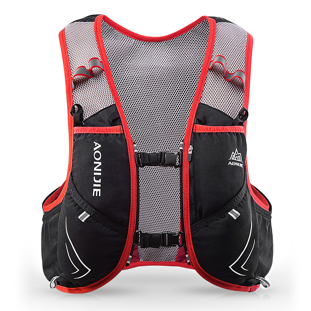 8f3c1aae28 View Offer. Tags: aonijie, c928, hydration, backpack, rucksack, bag, vest,  harness, water, bladder, hiking, camping, running, marathon, race ...