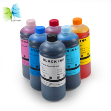 best printing quality special dye ink for Epson PP-100 PP-100AP PP-50 PP-100N PP-100II disproducer printer