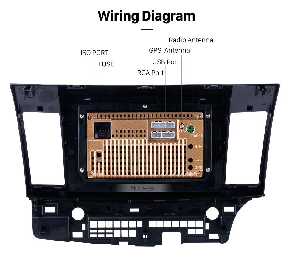 medium resolution of mitsubishi hd 1080 wiring diagram