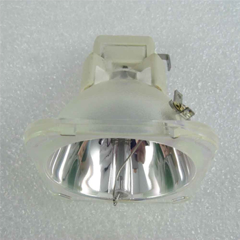 SP-LAMP-041 Replacement Projector bare Lamp for INFOCUS A3100 / A3300 / IN3102 / IN3106 / IN3900 / IN3902 / IN3904 original bare projector lamp sp lamp 008 for lp790hb page 3