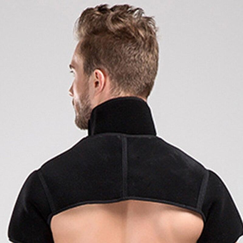 2019new stealth anti facada anti corte ombro duplo anti colisao 01