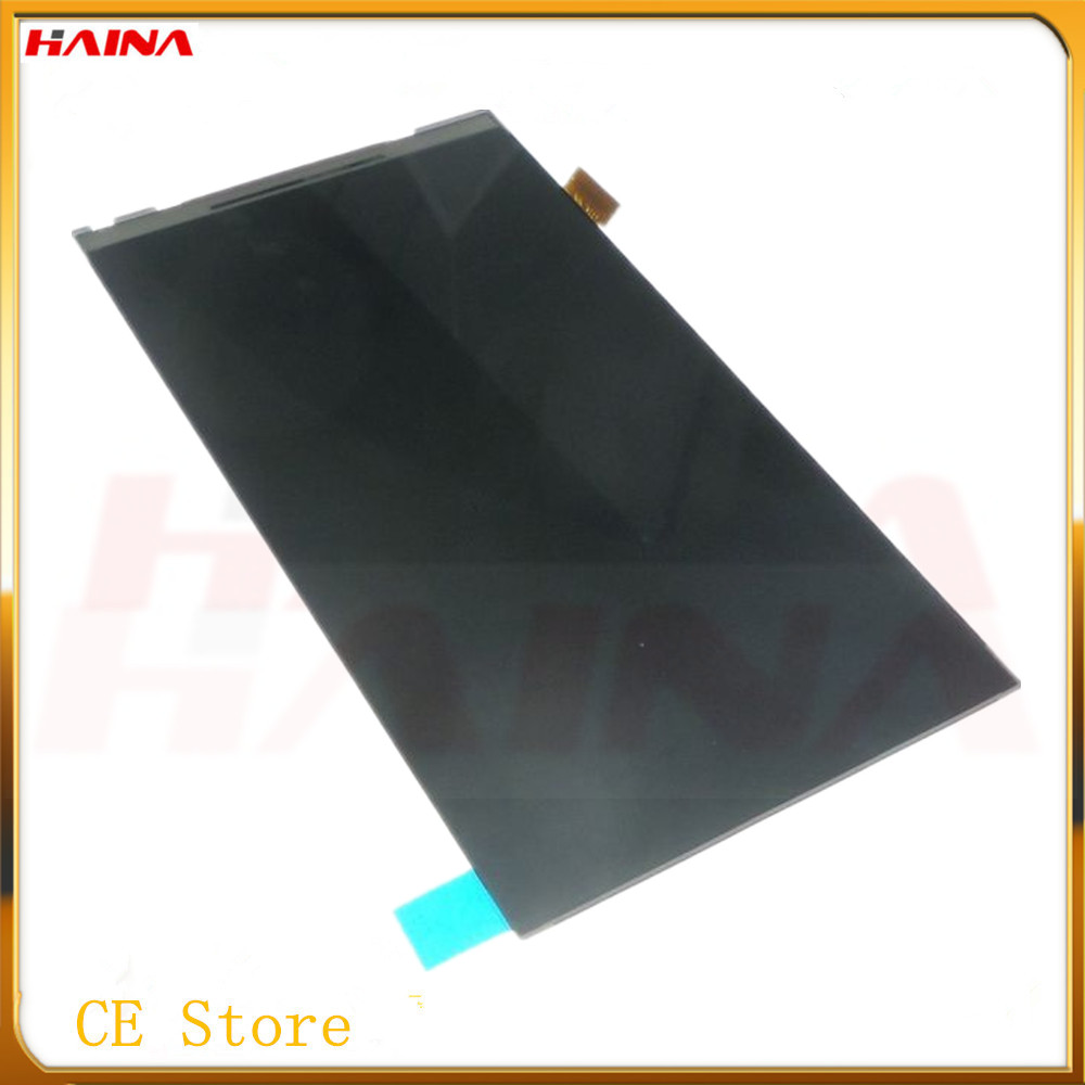 New LCD Screen <font><b>Display</b></font> Replacement Part For <font><b>Samsung</b></font> Galaxy Grand Prime <font><b>G530</b></font> G531 G531F SM-G531F G531H g532 <font><b>g530</b></font> free shiping image