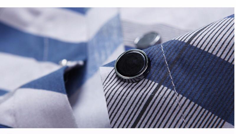 Shirt-T501 (10)