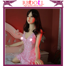 2016 new business ideas real feeling low price sex doll for photography