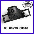 Back Up Reversa Câmera de Visão Traseira Do Carro Da Câmera para Toyota Corolla 86790-08010