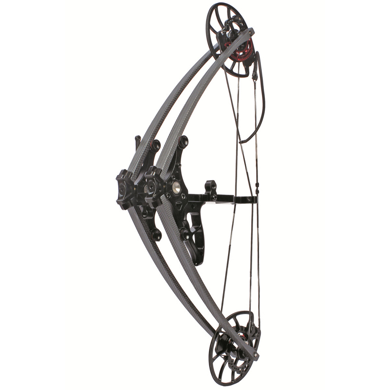 M109A Compound Bow 35-65lbs Draw Weight for Adult Hunter Archer Outdoor Hunting Shooting Aluminum Alloy Sport Game Bow Archery penalty shootout after a 22 draw against 10man everton