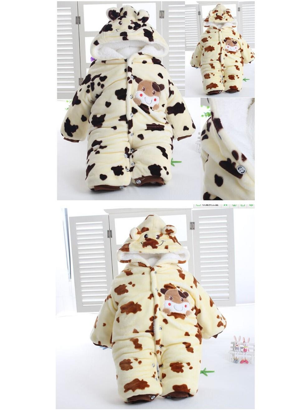 baby-coat_29