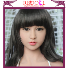china factory realistic 135cm doll with drop shipping
