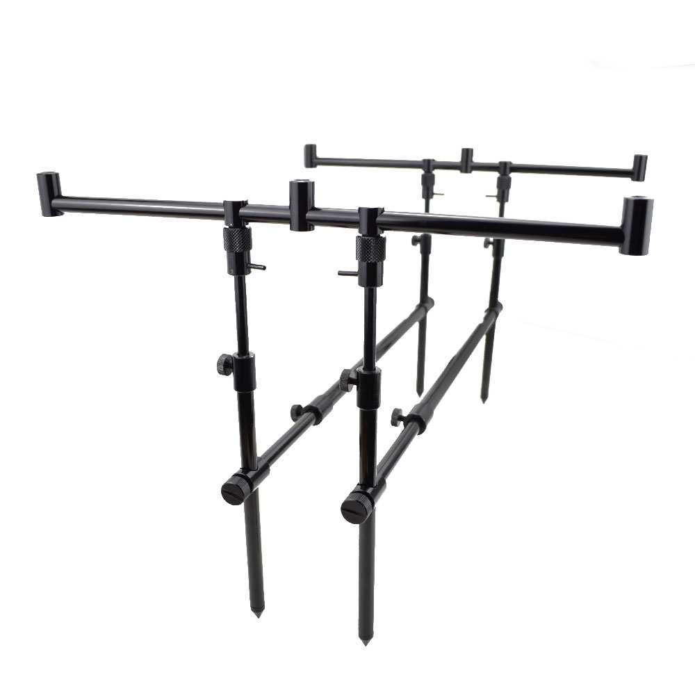 hirisi-fishing-rod-pod-set-4090-3