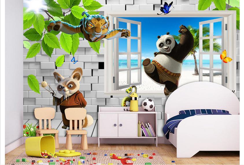 3d Kids Wallpaper-저렴하게 구매 3d Kids Wallpaper 중국에서 많이 3d Kids ...