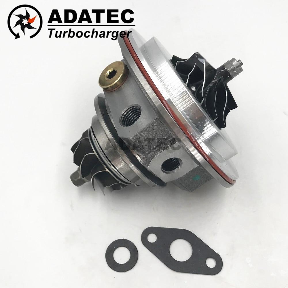 Aliexpress.com : Buy Turbo Cartridge K03 53039880087