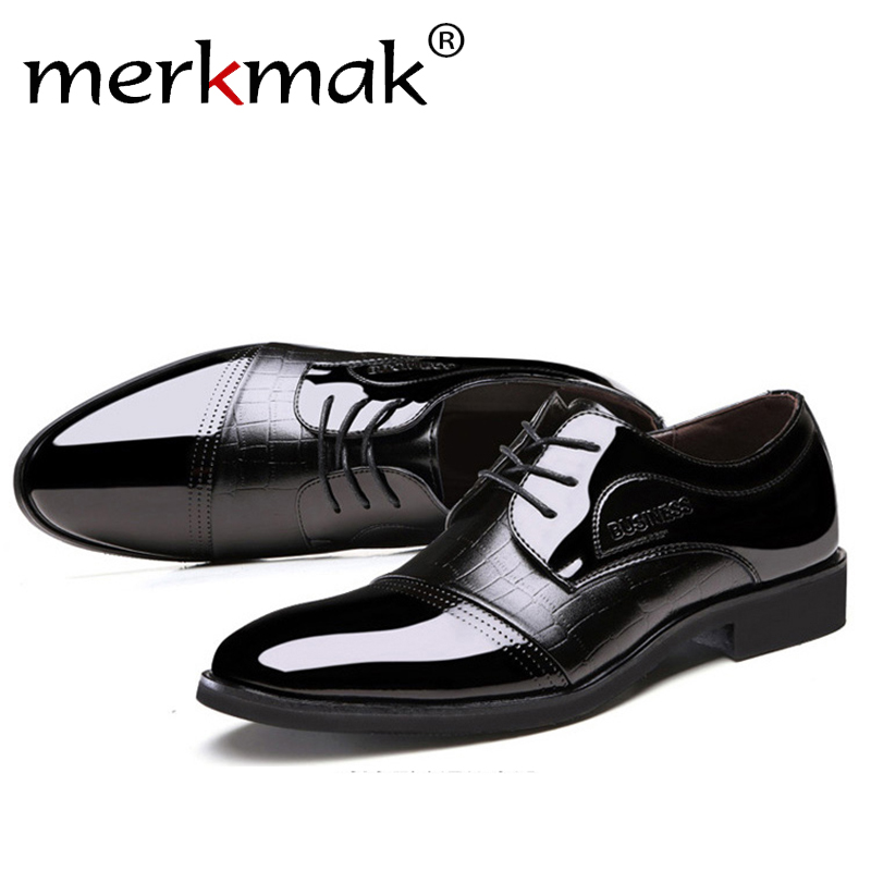 Patent leather, I was wondering if you could do a video on the subject of patent leather dress shoes. I love the shiny gloss look and I could never seem to get this in my regular leather shoes .