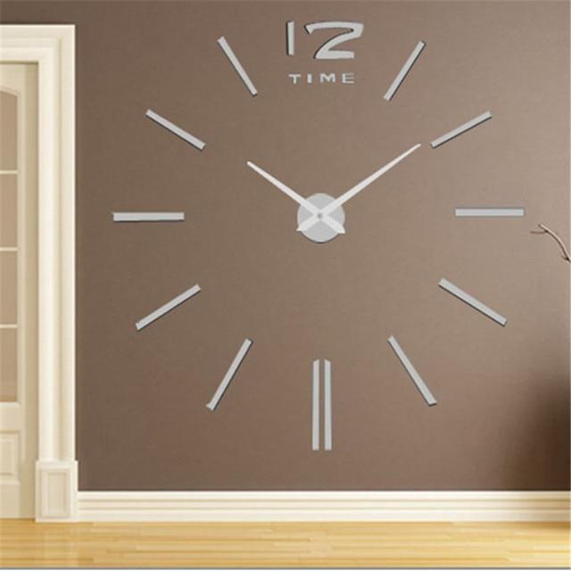 Orologi A Muro Moderni Stunning Orologi Da Parete Innovativi With