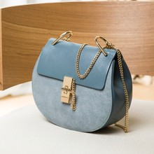 Women Bags Luxury Brand Genuine Leather Fashion Small Chain Bags Designer Ladies Shoulder Bags Female Crossbody Bags Girls Gift neverout women bag brand name leather bags genuine leather small backpacks girls solid bags female shoulder luxury travel bags