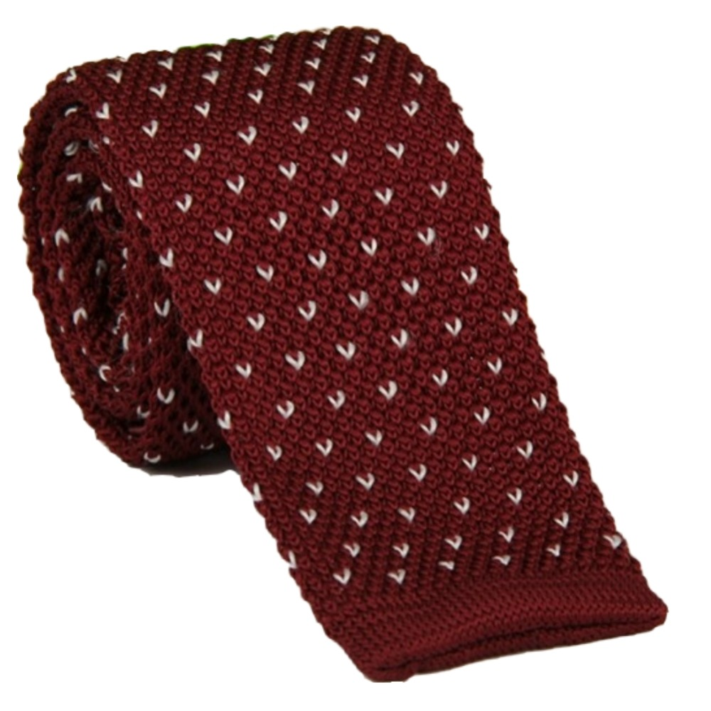 Knit Necktie Pattern : Online Buy Wholesale knitting tie pattern from China knitting tie pattern Who...