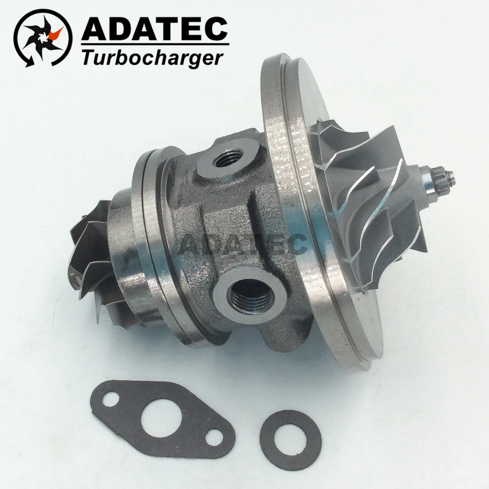 TD04L-QD32 TD04 turbo cartridge 49377-02600 14411-7T600 CHRA turbine for NISSAN D22 NAVARA/TERRANO/CABSTAR 3.2L QD32T 80KW turbo rotor assembly shaft wheel td04l 49377 04100 14412 aa260 a231 49377 04300 for subaru forester impreza 58t ej20 ej205 2 0l