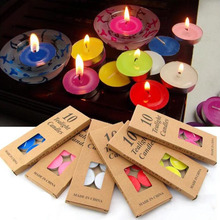 Incense Burner Iron Restoring Ancient Ways Aromatherapy Diffusion Air Humidifier 36pcs Essential Oil 10pcs Candle Heater Choose