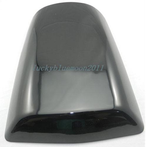 Capot de couverture de siège arrière de moto pour Honda personnalisé CBR 900RR 929 2000-2001