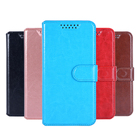 New Luxury Wallet Stand Leather Case For ZTE Zmax 2 Z958 Z955L Phone Case With Card Holder Cover for ZTE ZMAX 2 z958 z955l
