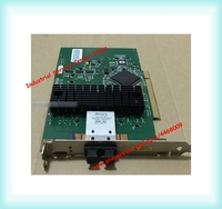 PXI-8335 MXI-3 Communication Card For PC Control Of PXI Devices