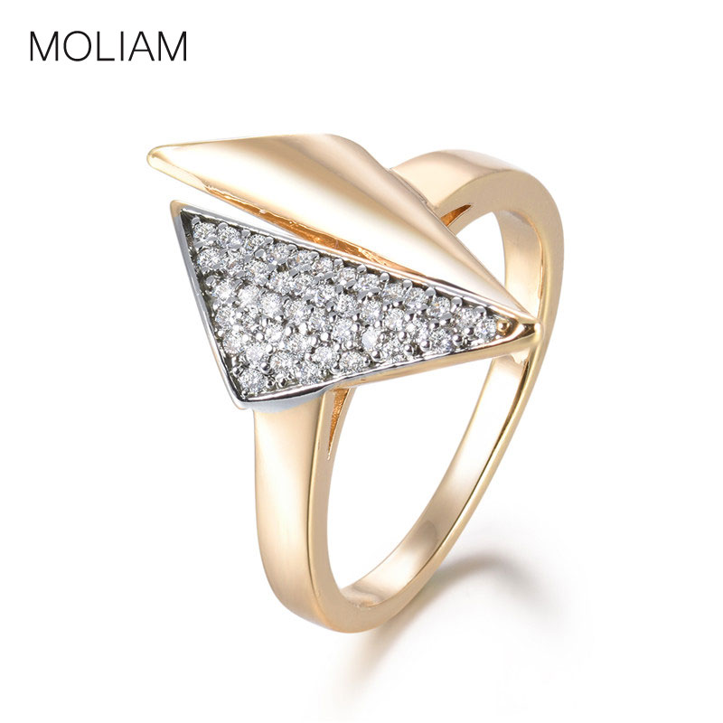 moliam high quality cubic zirconia stone rings for women. Black Bedroom Furniture Sets. Home Design Ideas