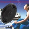 """2 Vías 4ohm 6 """"160mm Max Coche Puerta Del Vehículo SubWoofer Coaxial Auto Audio Altavoces Estéreo de la Música"""