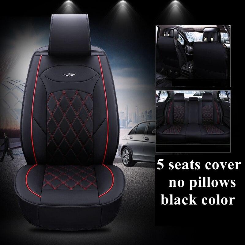 AUDI SLINE-Sport Protector de Cubierta de asiento de coche x1 Resistente Impermeable//AUDI A3