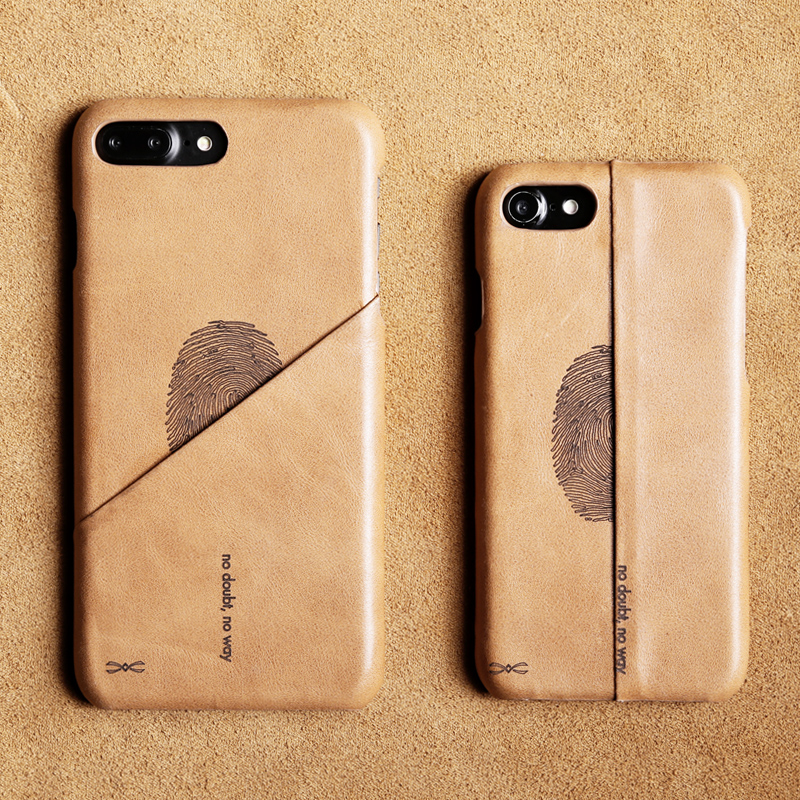 Iphone Low Price List