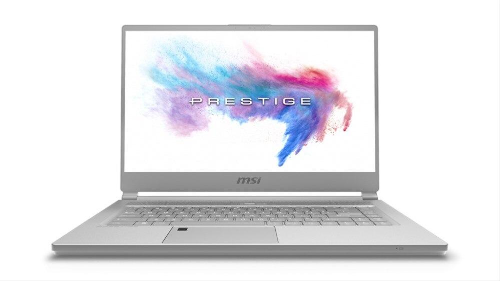 P65 8RD 091CI7 8750H SYST 512SSD 32GB 15 6GTX1050TI W10 IN