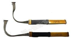 Image 1 - 100%NEW LCD Flex Cable For SONY SLT A57 SLT A65 SLT A77 SLT A99 A57 A67 A77 A99 Digital Camera Repair Part