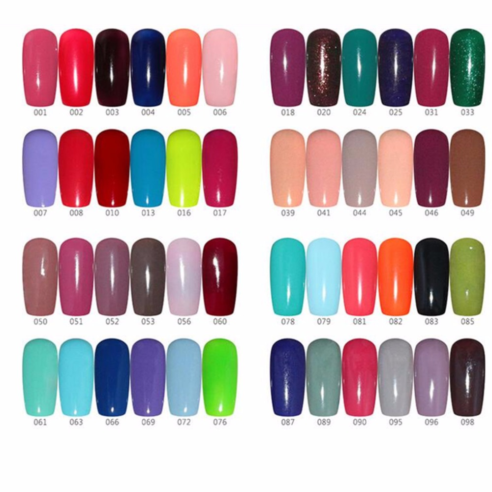 bling gel lak nail gel polish vernis 5ml semi permanent esmalte top coat para unha sioux primer. Black Bedroom Furniture Sets. Home Design Ideas