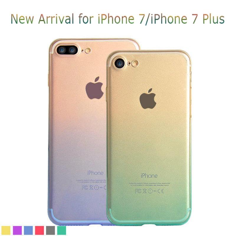 cute phone cases for iphone 7 plus