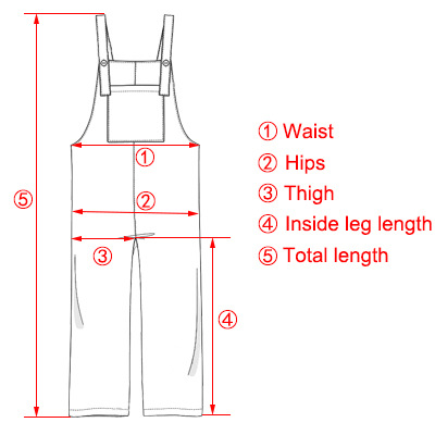 HTB1syiGMQvoK1RjSZFDq6xY3pXaZ - Elegant Fashion Women Cotton Linen Long Wide Leg Romper Strappy Bib Overalls Casual Loose Solid Simple Jumpsuit Trousers Suit