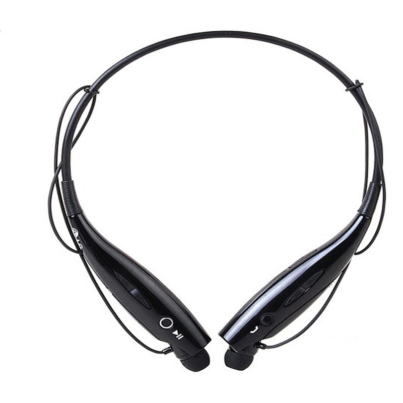 CYSHDAI Bluetooth Earphone Sports Wireless Headphones Stereo Magnetic Bluetooth Headset for Phone Xiaomi iPhone Android IOS