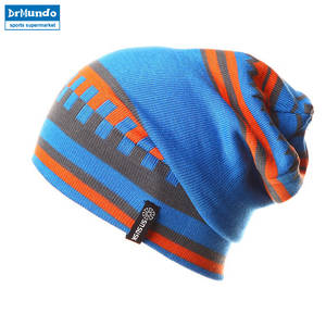 Beanies Ski Hats Skating Lot-Caps Snowboard Skullies Winter for Men Women Toucas De-Inverno