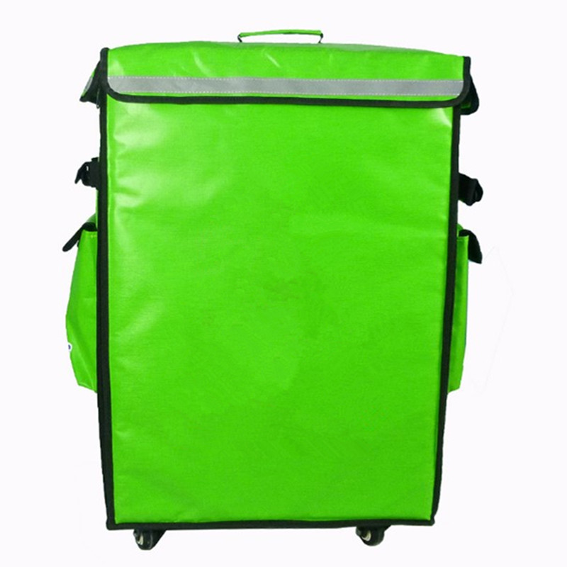 New extra large bags insulation package ice pack delivery lunch box backpack suitcase travel bag rolling Universal wheel luggageNew extra large bags insulation package ice pack delivery lunch box backpack suitcase travel bag rolling Universal wheel luggage