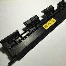 Крышка установка термозакрепляющего устройства манекен для samsung 1610 1611 1640 1641 2240 2241 2245 2010 для xerox 3117 установка термозакрепляющего устройства пластиковой крышкой