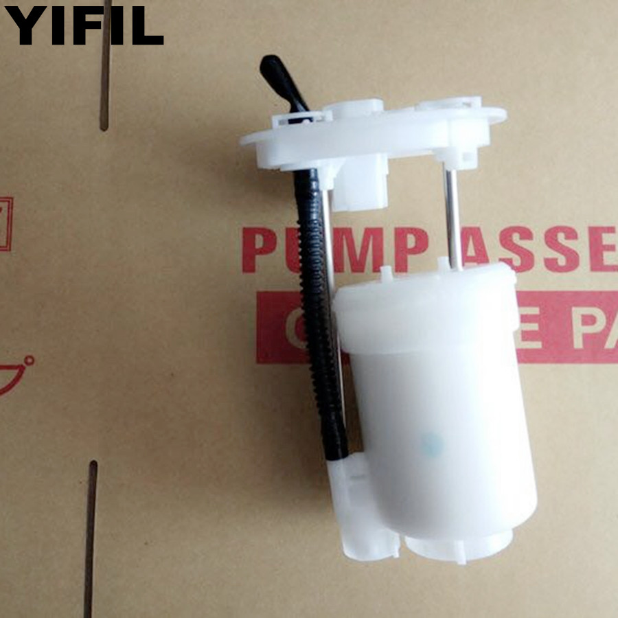 Buy Toyota Camry Fuel Filter And Get Free Shipping On Previa Location