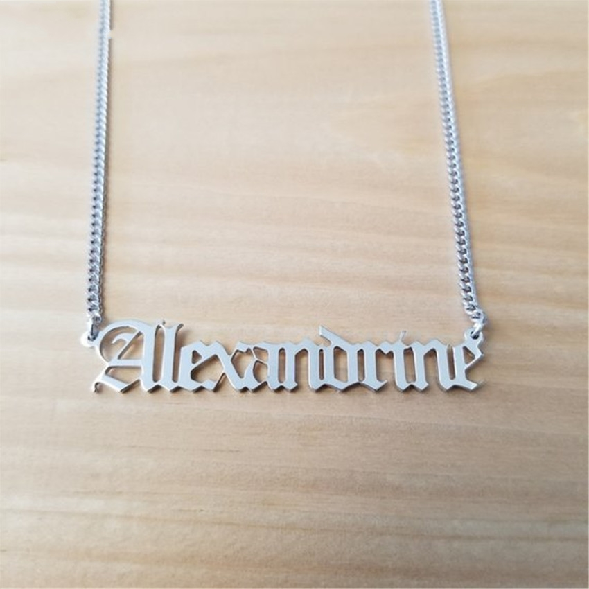 MG 2856ff Gothic-Jewelry-Curb-Chain-Old-English-Name-Necklace-  HTB1JoMiKb9YBuNjy0Fgq6AxcXXau HTB1wyGxKeuSBuNjy1Xcq6AYjFXaP  HTB10repsiCYBuNkHFCcq6AHtVXaa ... 97e0bafb62