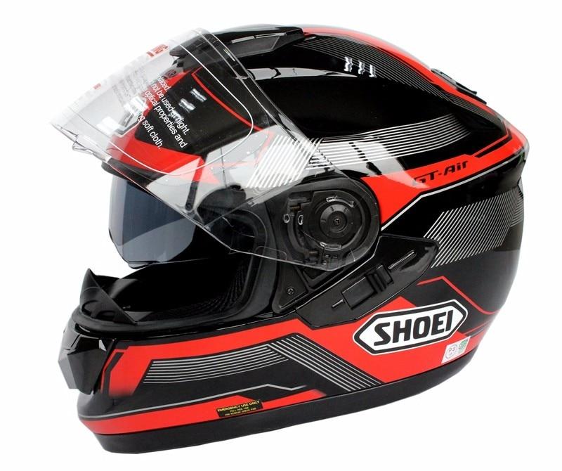 2016 Shoei helmet GT-air helmet road helmet motorcycle helmet dual mkiup2016 Shoei helmet GT-air helmet road helmet motorcycle helmet dual mkiup