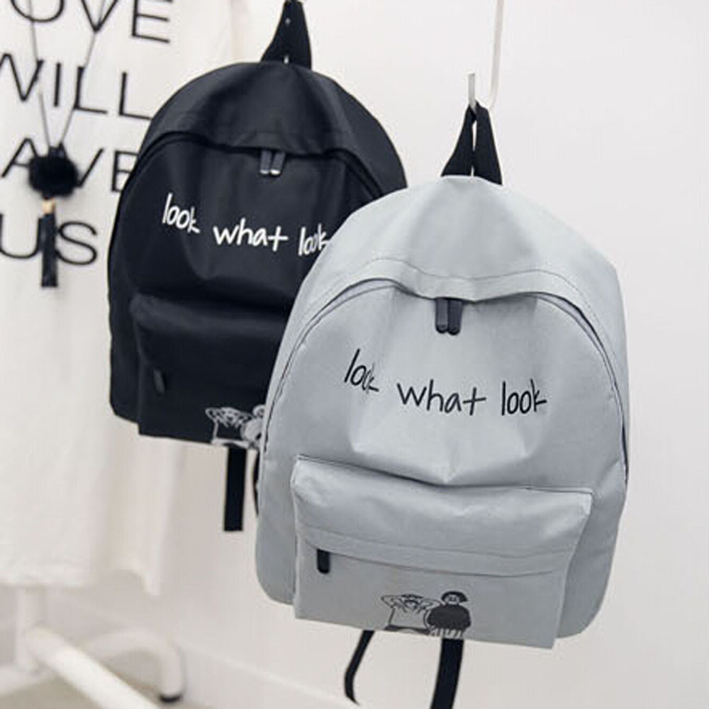 Popular Cute Rucksacks-Buy Cheap Cute Rucksacks lots from China ...
