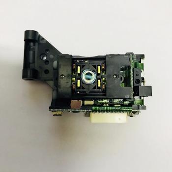 100 nowy oryginał Mitsumi PVR-520T PVR520T 520 T DVD laser len optyczny odebrać tanie i dobre opinie Odtwarzacz cd Odtwarzacz dvd Ładowarka Nadajnik fm Cd-rw 6 5 2001 1997 plastic Dvd-ram 525i angibabe 0 04kg 1 din Angielski